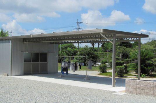 佐賀県 S邸