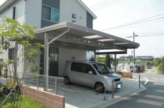 福岡県 久留米市