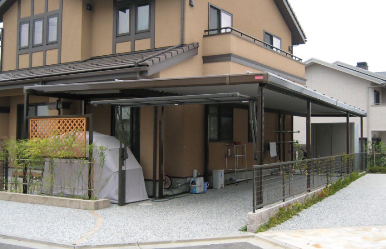 00412-620x400